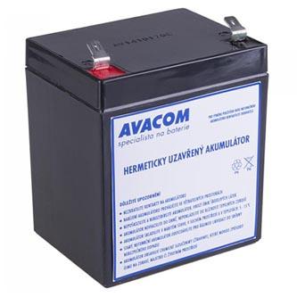 AVACOM bateriový kit pro renovaci RBC30