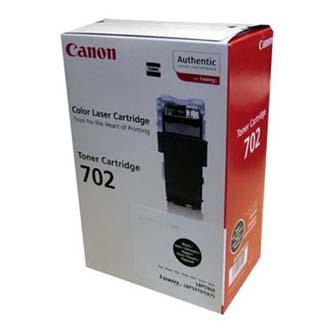 Canon CRG702BK originál