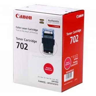 Canon CRG702M originál