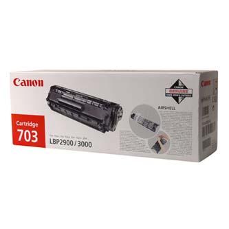 Canon toner CRG-703 (CRG703)