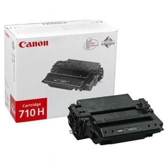 Canon toner CRG-710H (CRG710H)