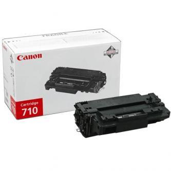 Canon toner CRG-710 (CRG710)