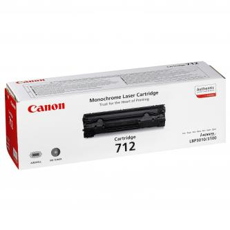 Cartridge Canon CRG-712