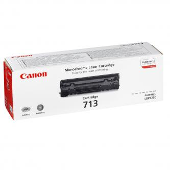 Canon toner CRG-713 (CRG713)