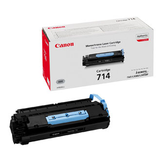Canon toner CRG-714 (CRG714)