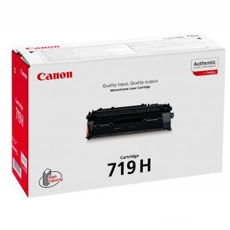 Canon CRG719H originál