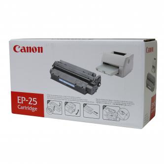 Canon toner EP-25 (EP25)