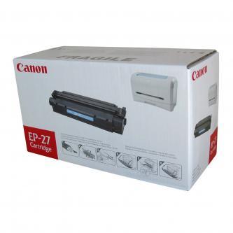 Canon EP-27 originál