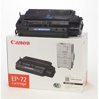 Canon toner EP-72 (EP72)
