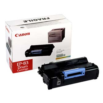 Canon EP-83C originál