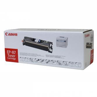 Canon EP-87M originál