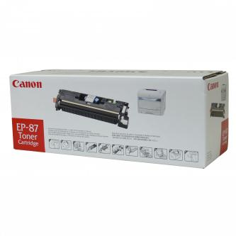 Canon EP-87Y originál