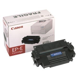 Canon EP-E originál
