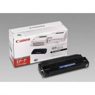 Canon EP-P originál