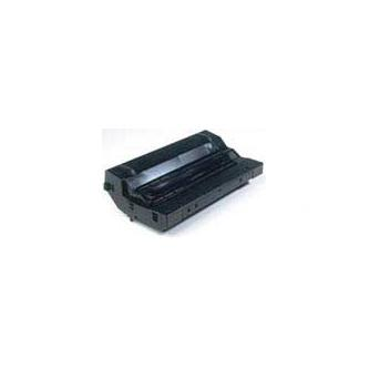 Canon originální toner EPS, black, 4000str., 1524A003, Canon LBP-II, III