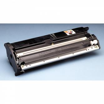 Epson originální toner C13S050033, black, 6000str., Epson AcuLaser C1000, 1000N, 2000, 2000PS, O
