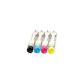 Epson originální toner C13S050089, magenta, 6000str., Epson AcuLaser C4000, 4000PS, O
