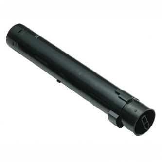 Epson originální toner C13S050198, black, 15000str., Epson AcuLaser C9100, 9100B, 9100DT, 9100PS