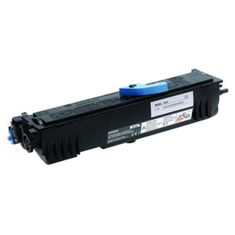 Epson originální toner C13S050522, black, 1800str., Epson AcuLaser M1200, return