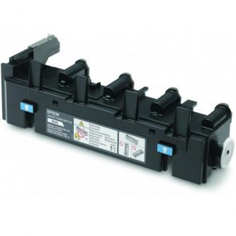 Epson originální odpadní nádobka s C13S050595, 36000/9000str., Epson AcuLaser C3900N
