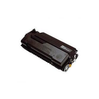 Epson originální fuser C13S053017, 200000str., Epson EPL-N3000, 3000D, 3000DT, 3000DTS, 3000T