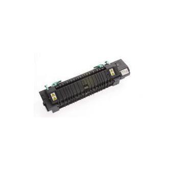 Epson originální fuser C13S053021, Epson AcuLaser C4200DN, 4200DNPC5, 4200DT, 4200DTNPC5