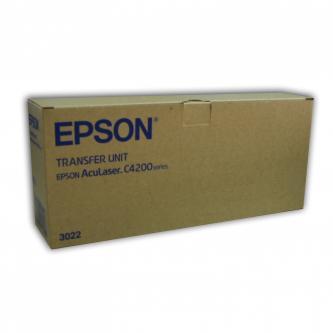 Epson originální transfer belt C13S053022, 100000str., Epson AcuLaser C4200DN, 4200DNPC5, 4200DNPC6, 4200DTN