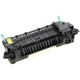 Epson originální fuser C13S053025, Epson AcuLaser C2800DN, 2800DTN, 2800N, 3800DN, 3800DTN