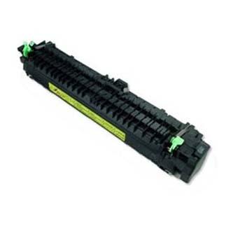 Epson originální fuser C13S053038BA, Epson AcuLaser M4000