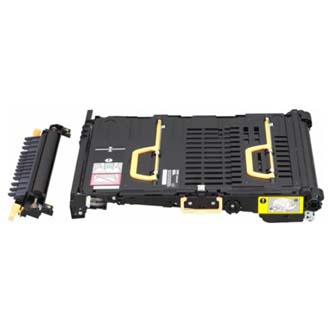 Epson originální transfer belt C13S053048, 150000str., Epson AcuLaser C500DN
