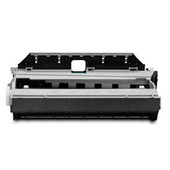 HP originální odpadní nádobka B5L09A, OJ Color MFP X585,  PageWide Color MFP 586, MFP E5