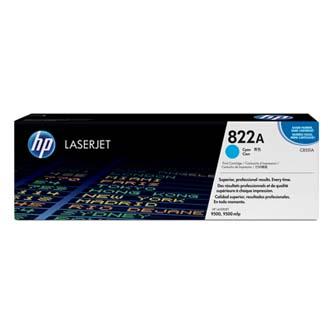 Toner HP C8551A pro CLJ 9500 Cyan