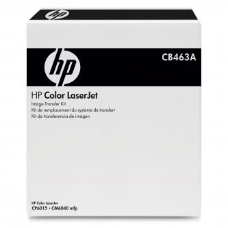 HP CB463A Image Transfer Kit (150 000 pages) pro HP Color laserjet CP6015