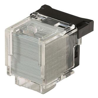 HP originální náplň do sešívačky CC383A, HP LaserJet CP6015, CM6030, CM6040
