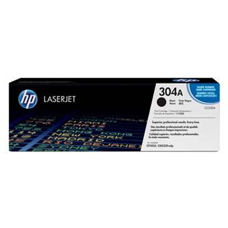 HP CC530A - originální