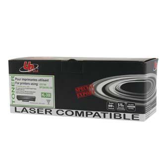 UPrint kompatibilní toner s CE278A, black, 2100str., H.78AE, HL-30E, pro HP LaserJet Pro P1566, M1536