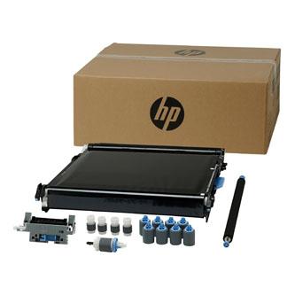 HP originální transfer kit CE516A, 150000str., HP LJ CP5525, M750n, MFP CLJ 700, AiO M775 MFP, přenosový pás