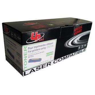 UPrint kompatibilní toner s CF212A, yellow, 1800str., H.131AYE, pro HP LaserJet Pro 200 M2