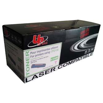 UPrint kompatibilní toner s CF213A, magenta, 1800str., H.131AME, pro HP LaserJet Pro 200 M