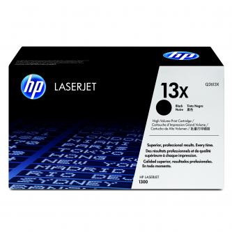 HP Q2613X Toner pro LJ 1300, (3500 stran)