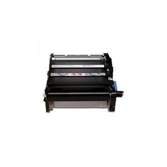 HP originální transfer belt Q3658A, 75000str., HP Color LaserJet 3500,3500n,3550,3550n,3700,3700d