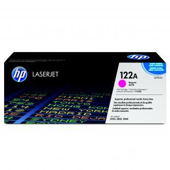 HP Q3963A originál