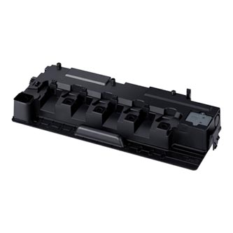 HP originální odpadní nádobka SS701A, MultiXpress SL-X3220NR,SL-X3280NR,SL-X400LX, 33700str.