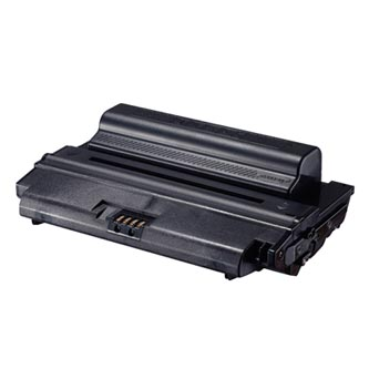 HP originální toner SV443A, black, 4000str., ML-D3050A, Samsung ML-3050, ML-3051, ML-3051N, ML-3051ND
