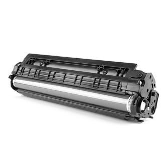 Lexmark originální toner 24B6849, black, 30000str., Lexmark XC9235,45,55,65