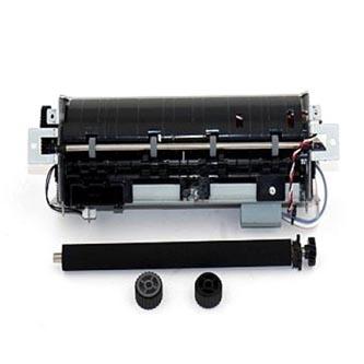 Lexmark originální Maintenance kit 220V 40X5401, 120000str., Lexmark E462, E260, E460, X463, X464