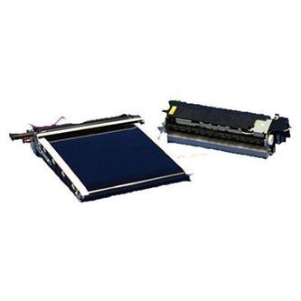 Lexmark originální Fuser Maintenance kit 40X7616, Lexmark CX310d, CX310dn, CX40dte, CX410de, CX410e, CX510