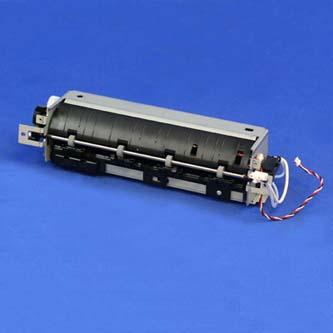 Lexmark originální fuser 40X8024, 15000str., Lexmark MS310D, MS310DN, MS315DN, MS415DN, MX611DN