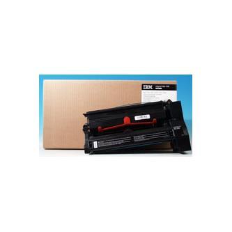 IBM originální toner 53P9368, black, 15000str., IBM InfoPrint 1220