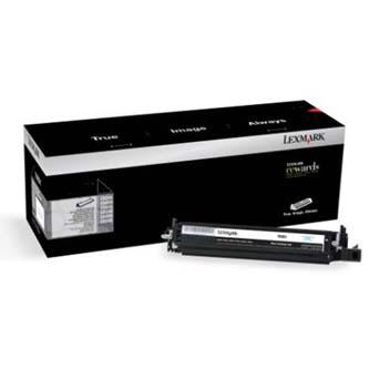 Lexmark originální Photoconductor kit 54G0P00, 125000str., Lexmark MS911de,MX910de,MX910dxe,MX911de,MX911dte,MX912dxe